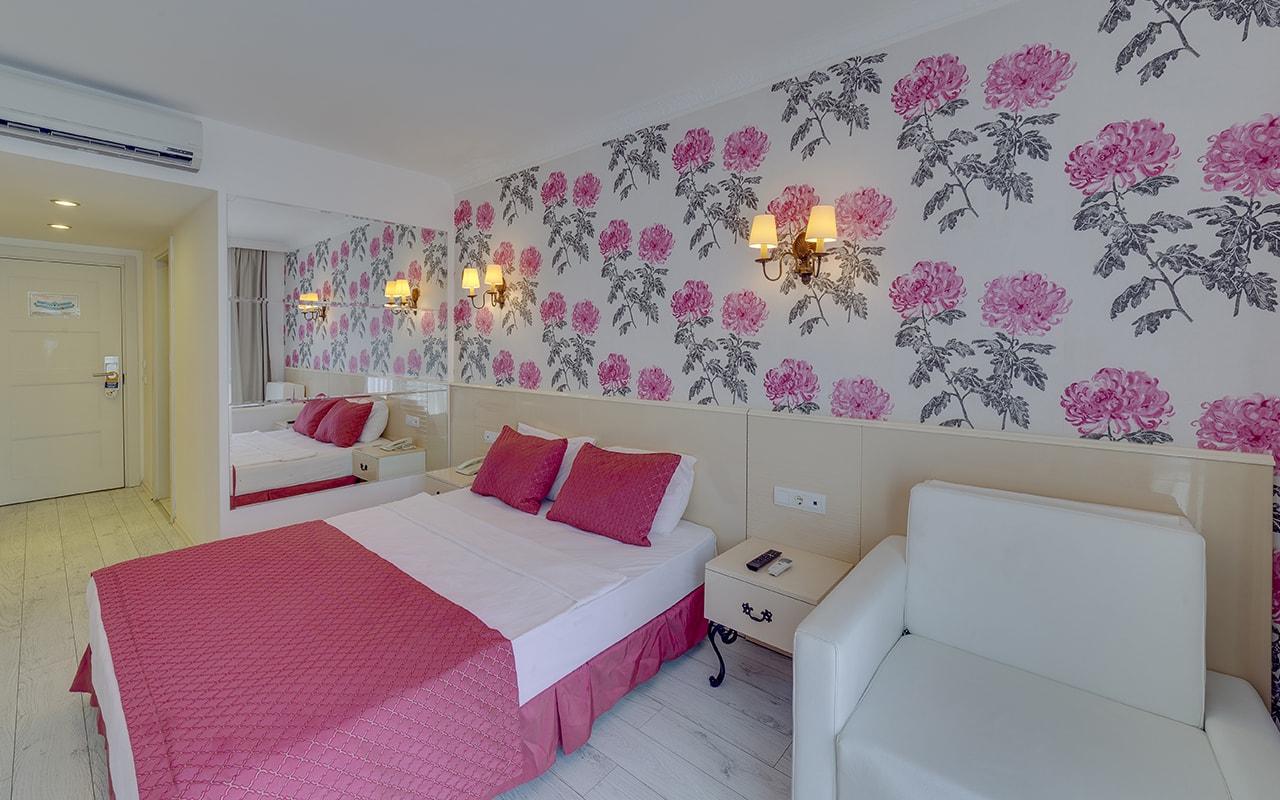 Mio Bianco Resort (56)