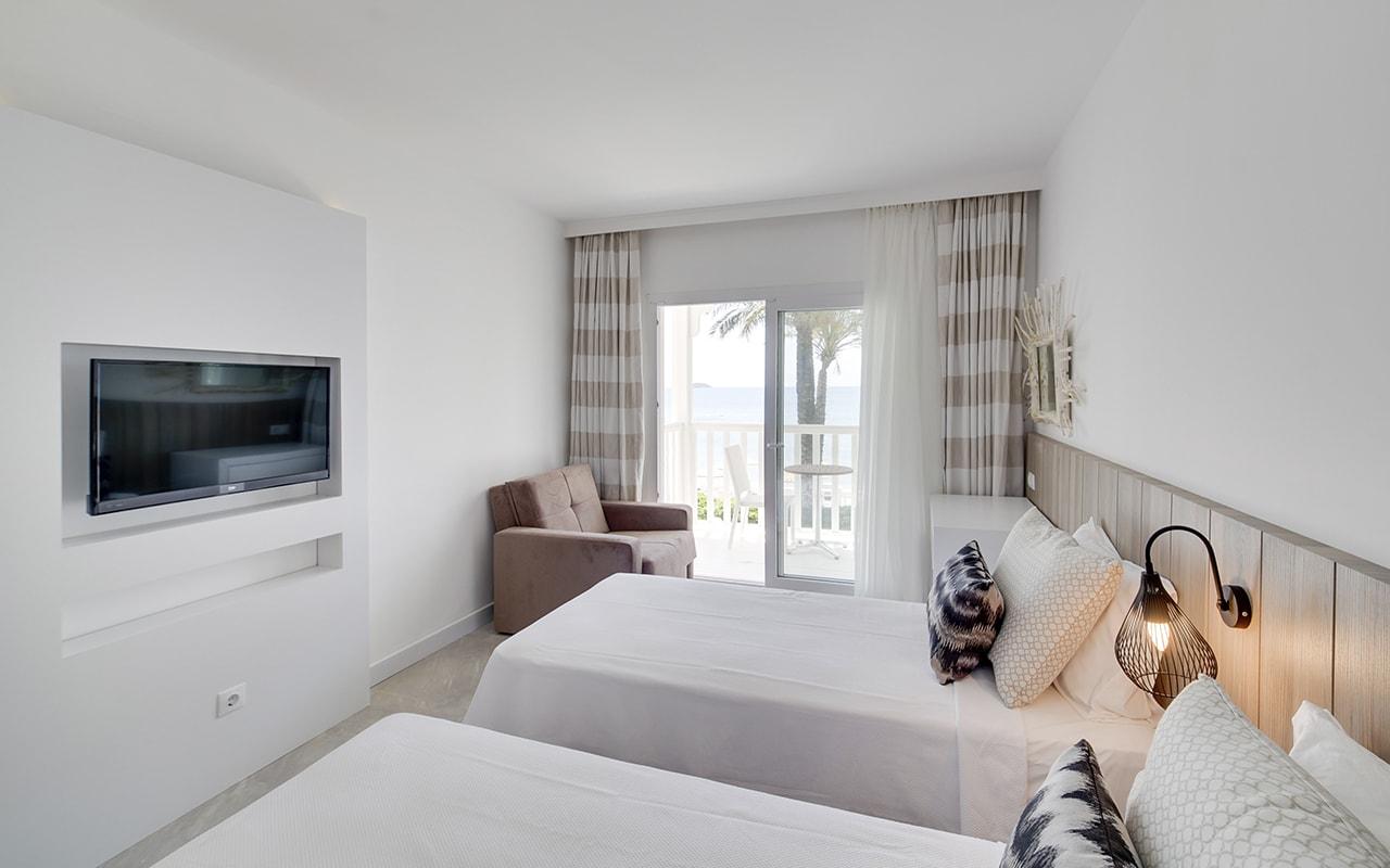 Mio Bianco Resort (57)