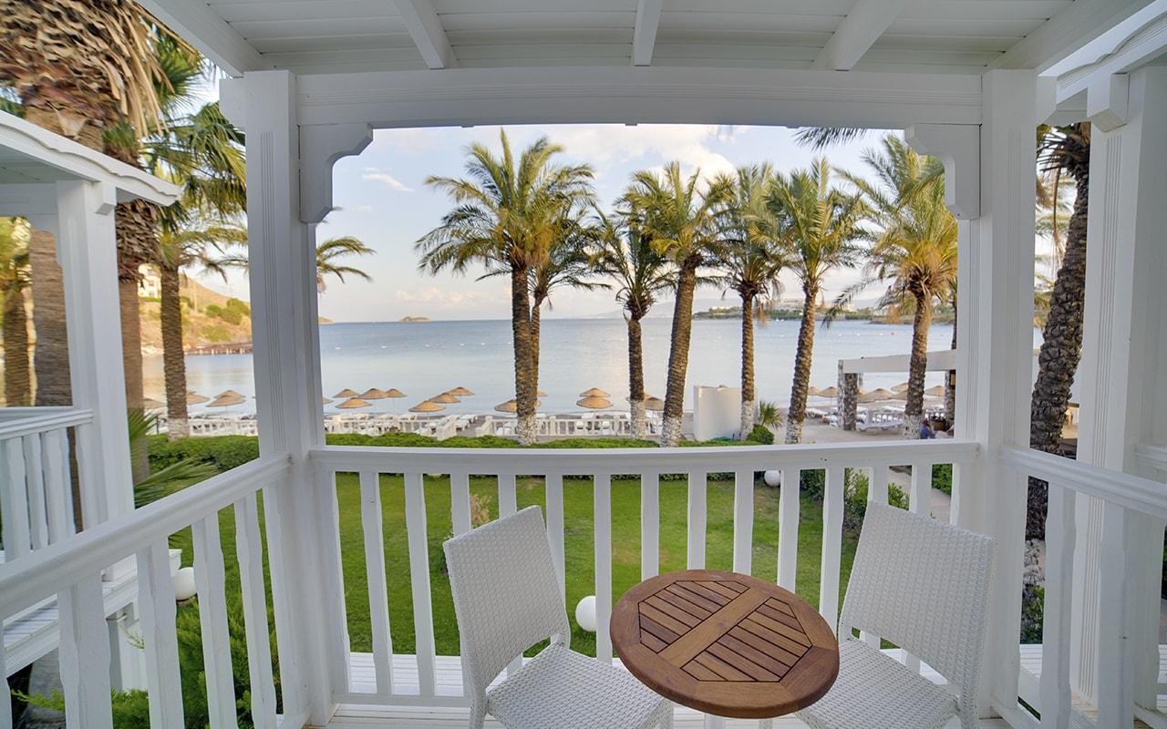 Mio Bianco Resort (59)