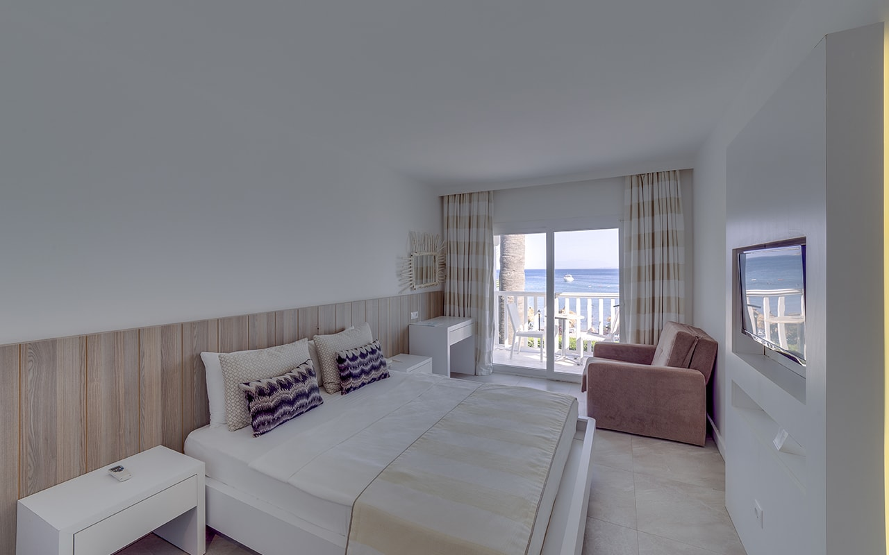 Mio Bianco Resort (60)