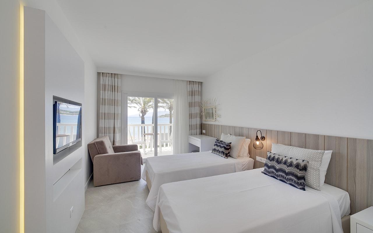 Mio Bianco Resort (62)