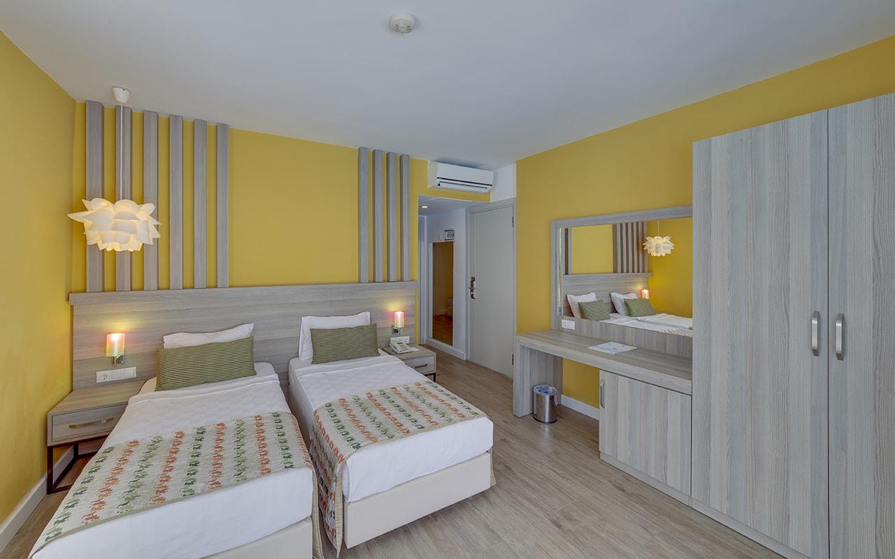 Mio Bianco Resort (63)