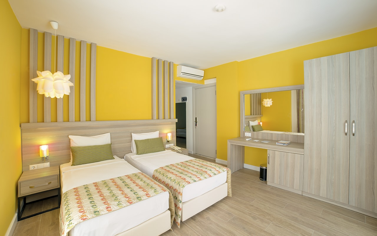 Mio Bianco Resort (64)