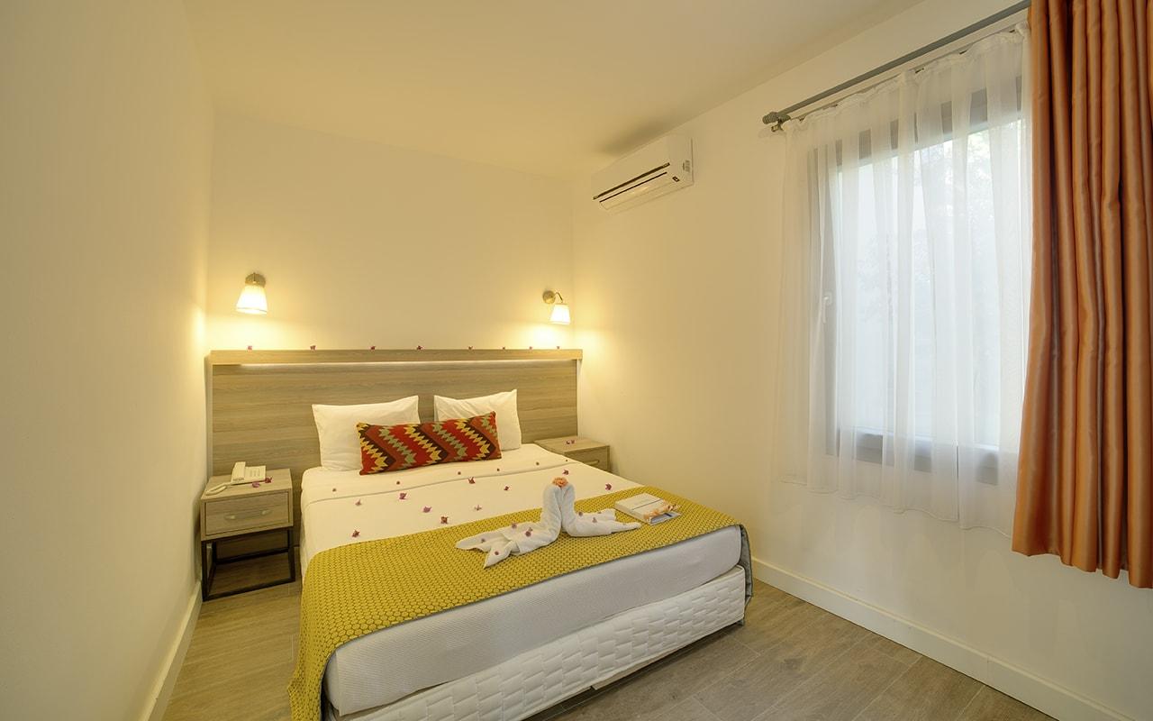 Mio Bianco Resort (66)
