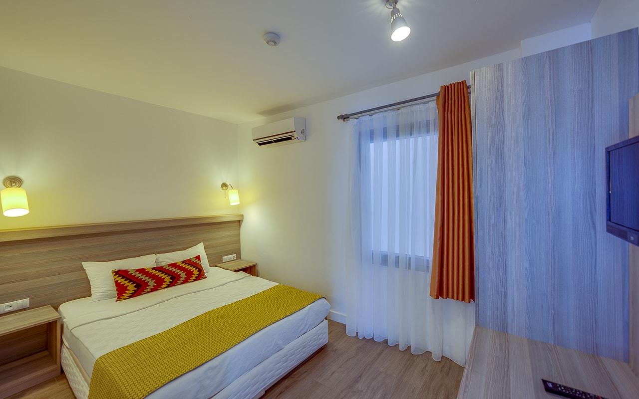 Mio Bianco Resort (67)