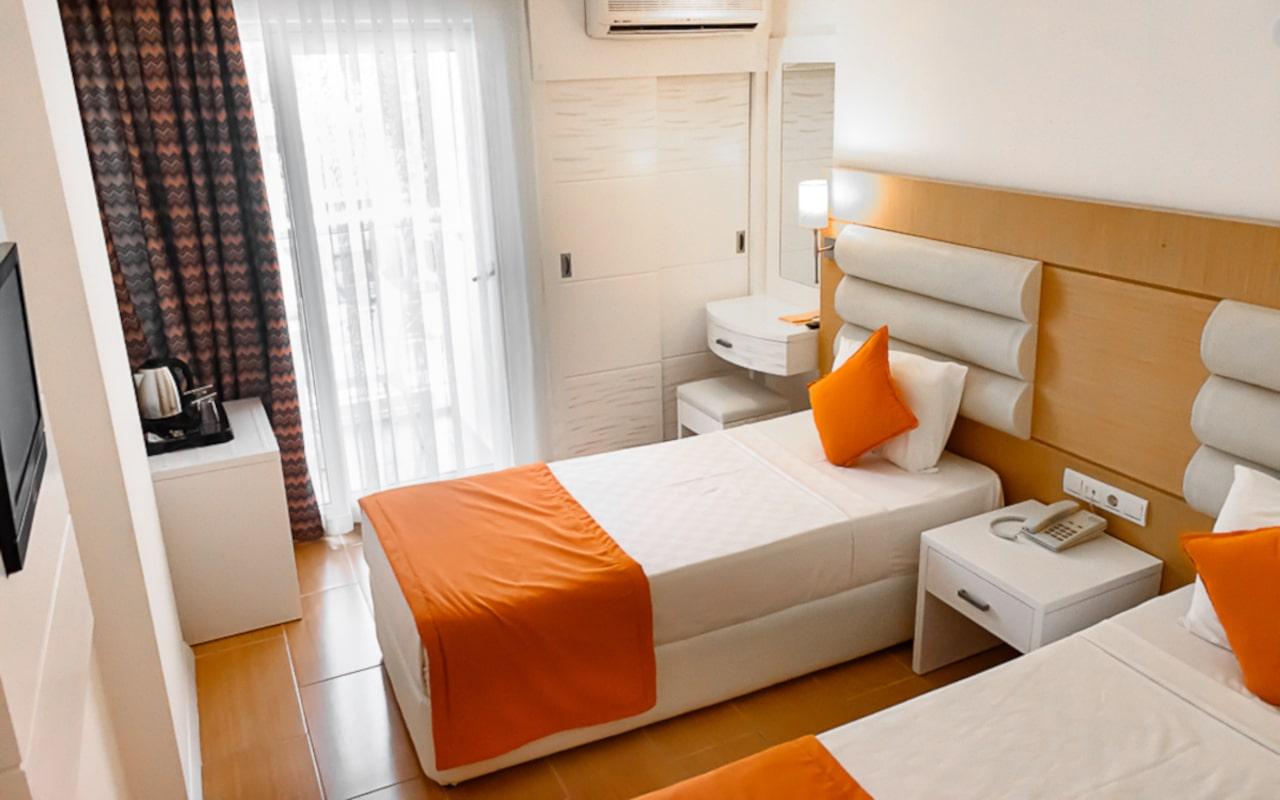 Standart Room (1)-min