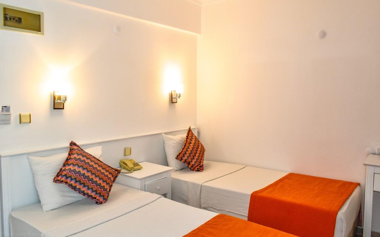 Standart Room (2)-min