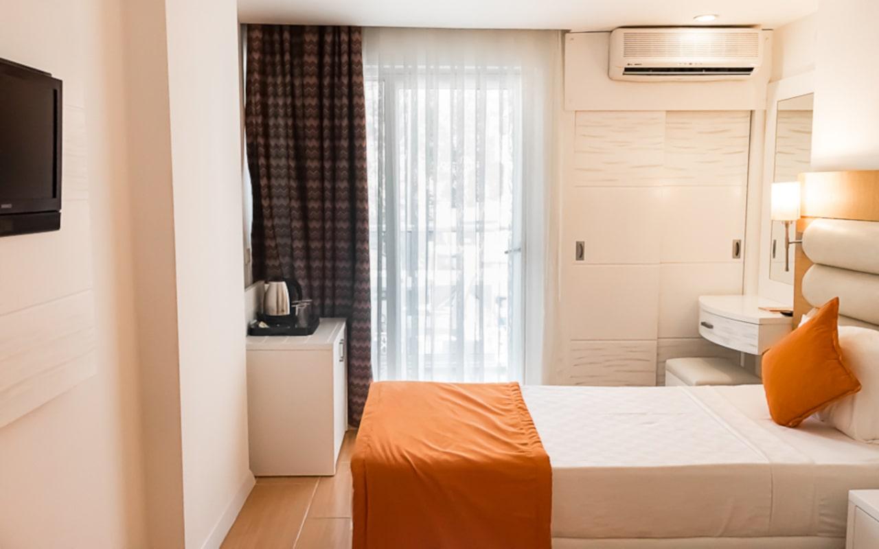 Standart Room (5)-min