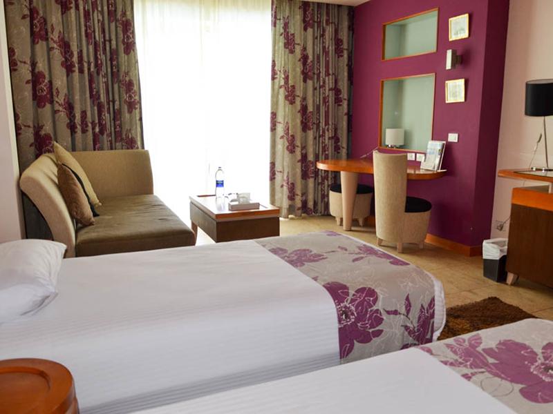 Superior Room (6)