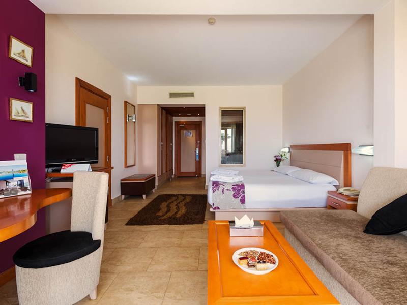 Superior Room (7)