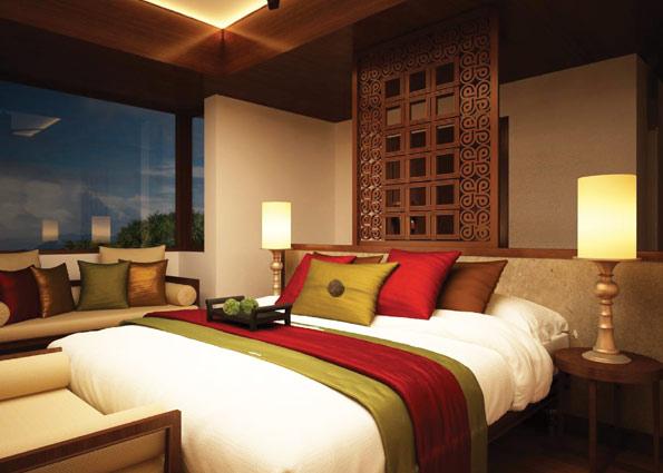 7_Anantara_Kalutara_One_Bedroom_Ocean_View_Suite-AKAL_2975