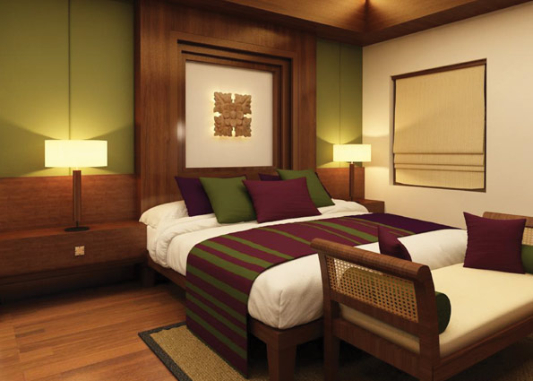 8_Anantara_Kalutara_One_Bedroom_Anantara_Suite-AKAL_2976