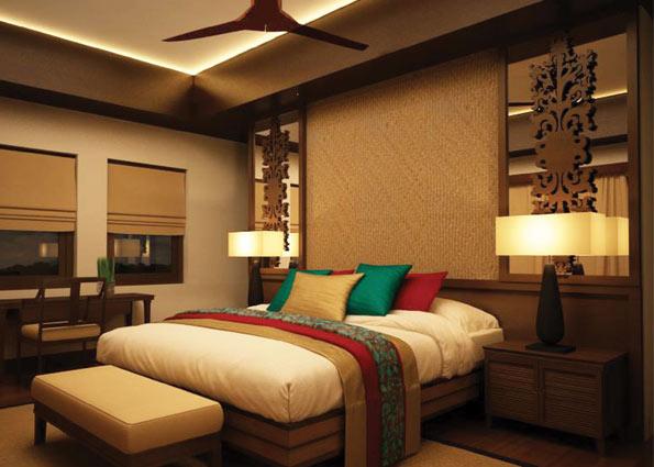 9_Anantara_Kalutara_One_Bedroom_Presidential_Pool_Suite-AKAL_2977