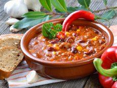 Болгария кухня (6)