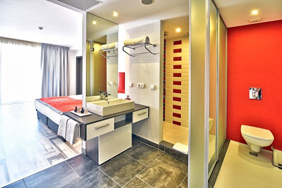 DBL room 2