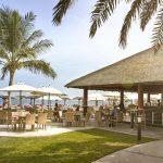 Fujairah Rotana Resort & Spa  (6)