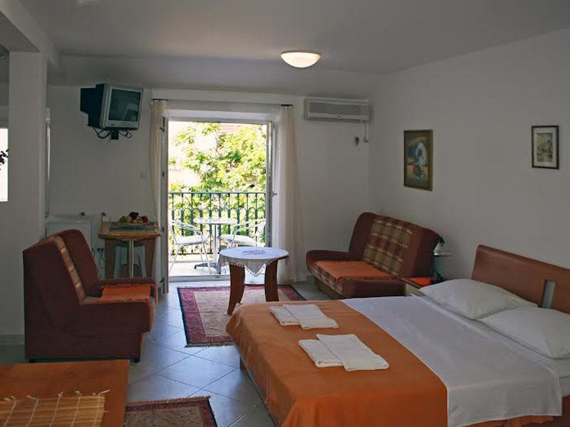 Villa Casa Mis (4)