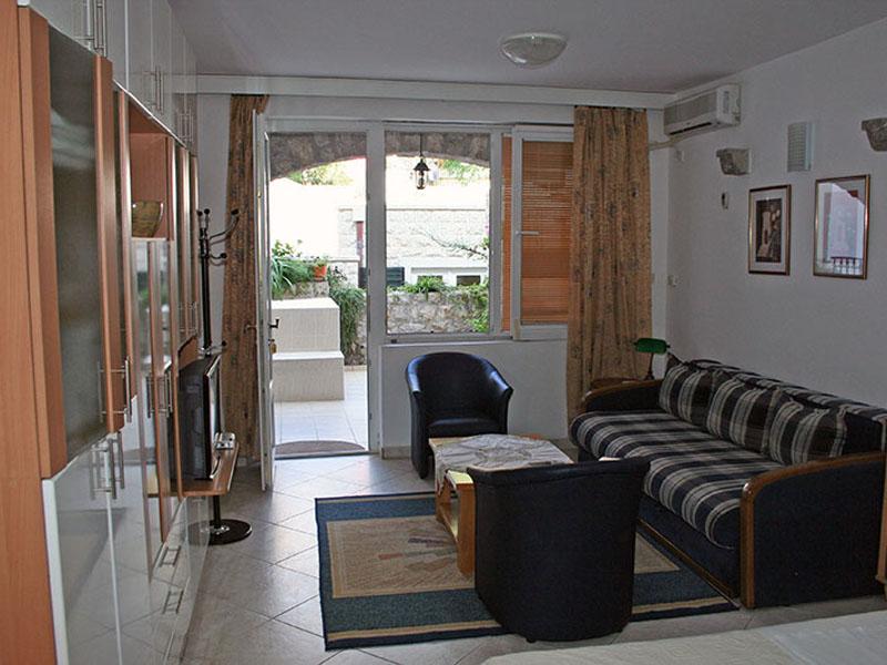 Villa Casa Mis (6)