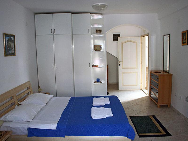 Villa Casa Mis (7)