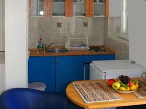 Villa Casa Mis rooms (1)
