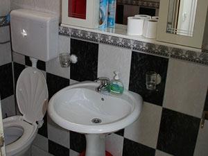 Villa Casa Mis rooms (2)