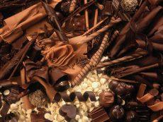Все будет какао!