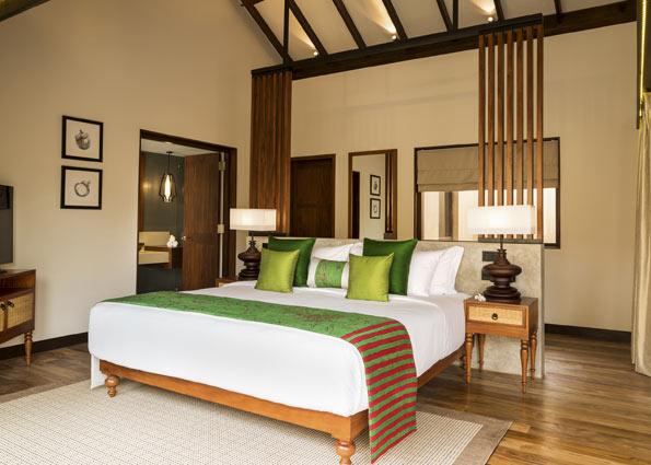 anantara_kalutara_sri_lanka_one_bedroom_pool_villa_gallery-AKAL_2978