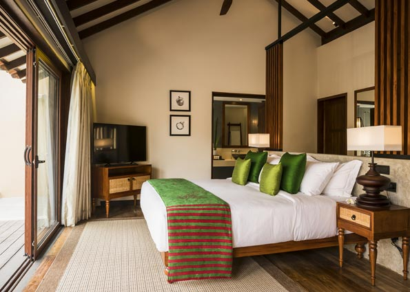 anantara_kalutara_sri_lanka_two_bedroom_pool_villa_595X425-AKAL_2979