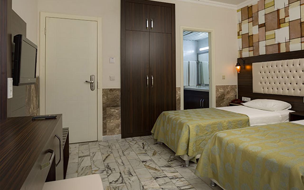 standart_room_02