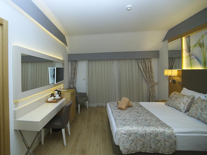 2-17-FZ-Room