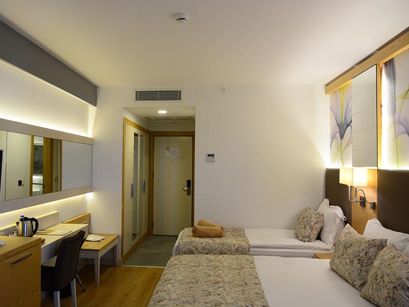 2-8-Standart Room