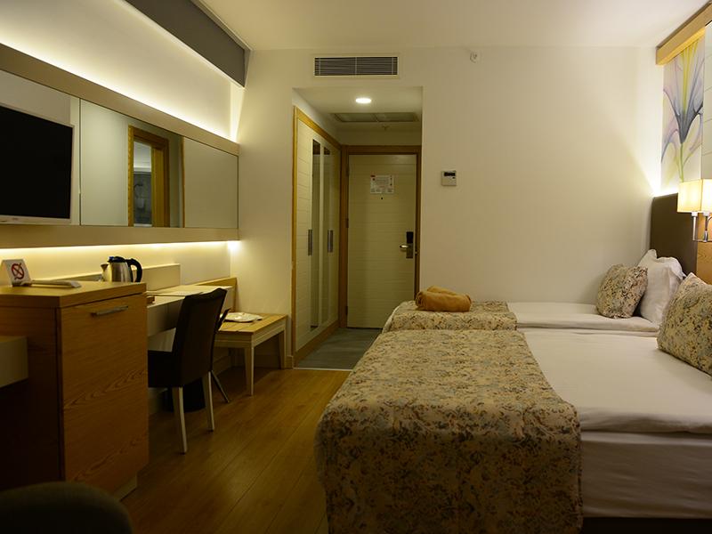 2-9-Standart Room