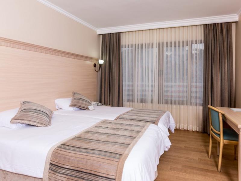 Adapted Room-4