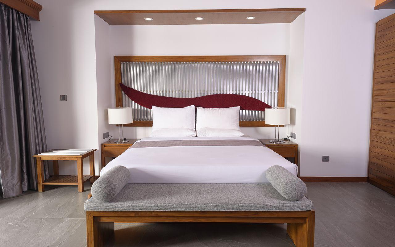 Dhigu-room22