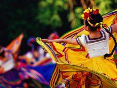 Мексика (1)
