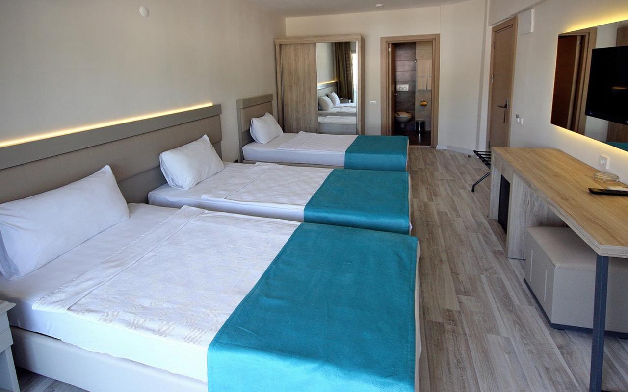 Palmea Hotel10