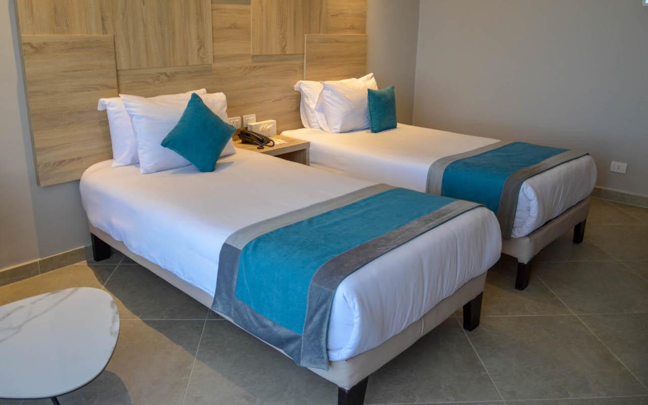 Premium-Room-Sea-View_06-min