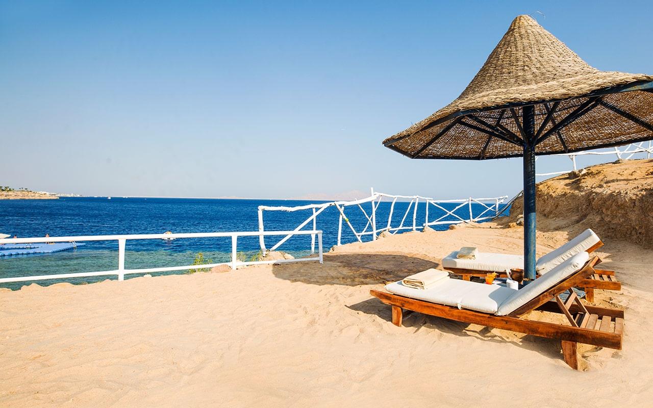 Pyramisa Sharm El Sheikh Resort_18-min