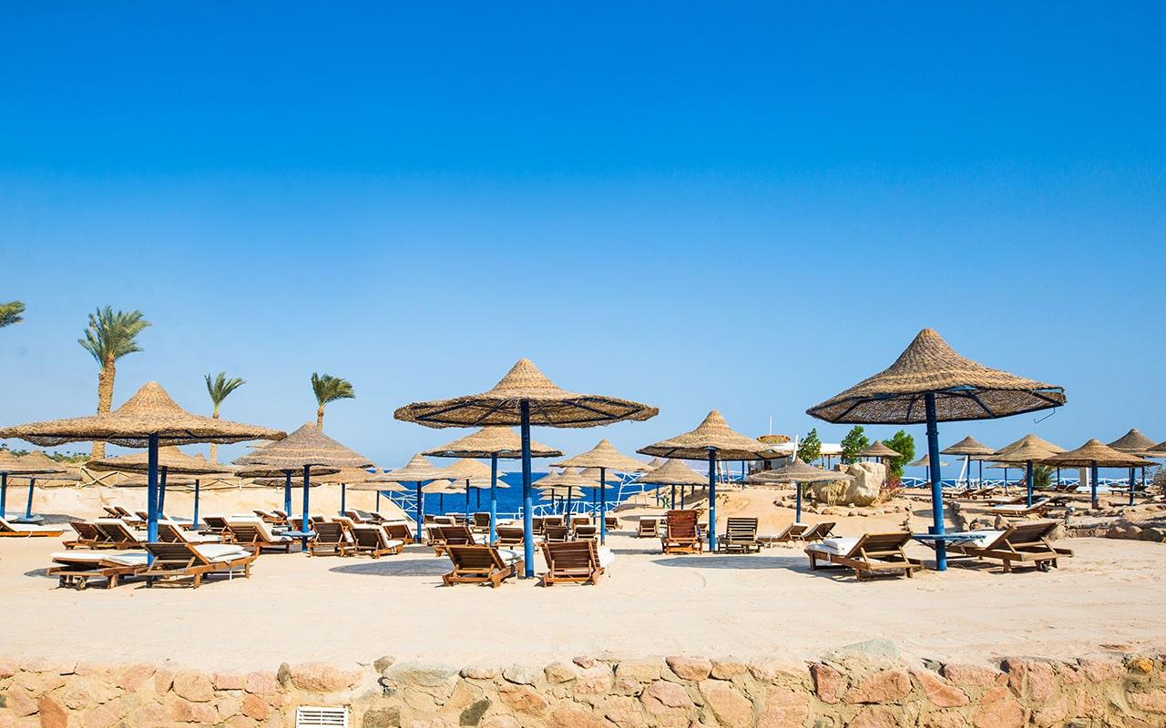 Pyramisa Sharm El Sheikh Resort_19-min