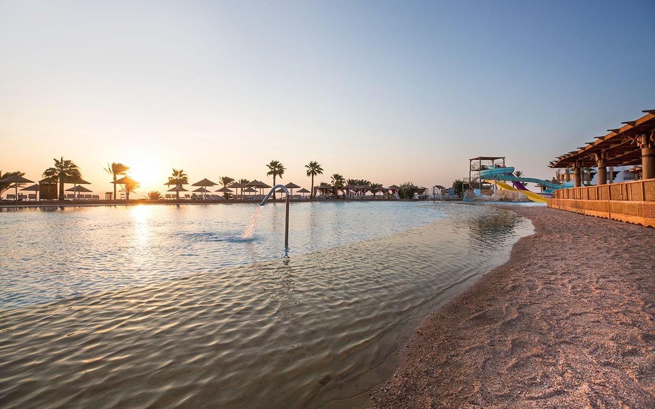 Pyramisa Sharm El Sheikh Resort_51-min