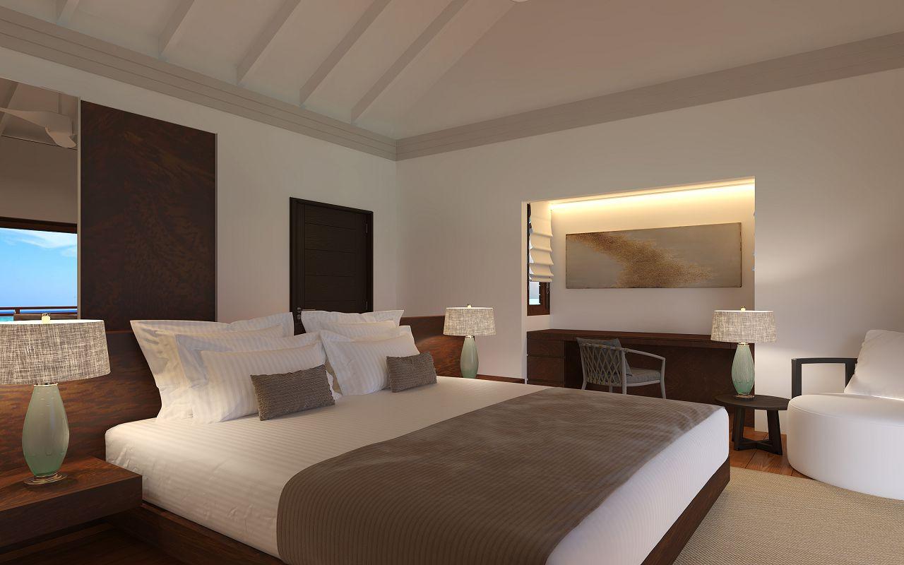 watervilla_bedroom (2)