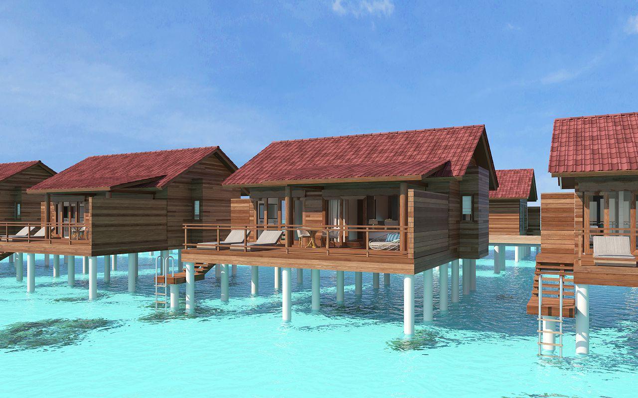 watervilla_exterior_3