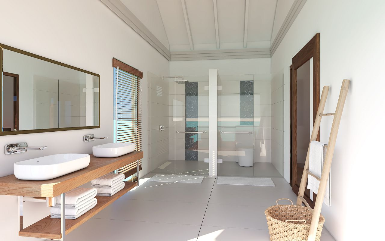 watervilla_toilet.effectsResult