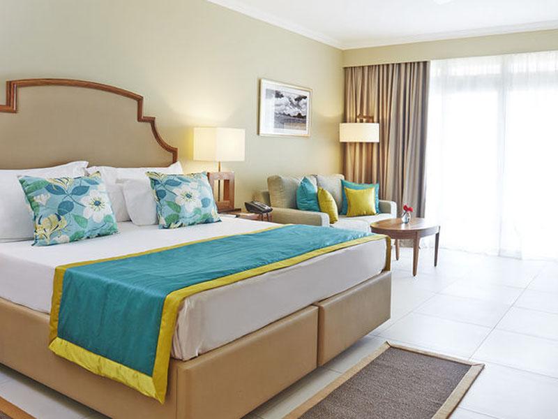 4Sands Suites Resort (13)
