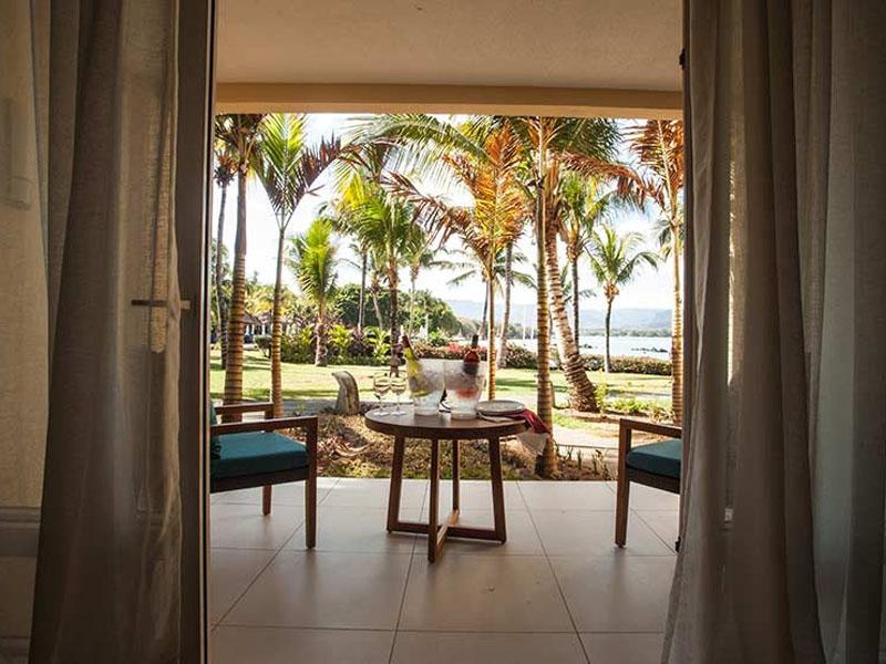 4Sands Suites Resort (4)