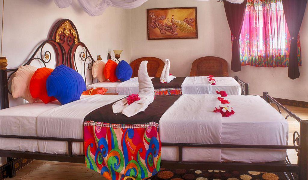 5Mermaids Cove Beach Resort & Spa (1)