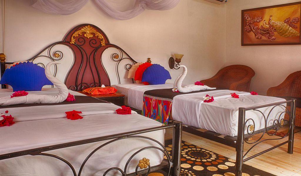 5Mermaids Cove Beach Resort & Spa (2)