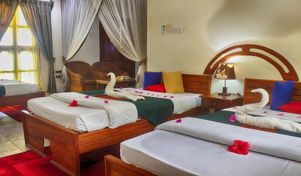 5Mermaids Cove Beach Resort & Spa (5)