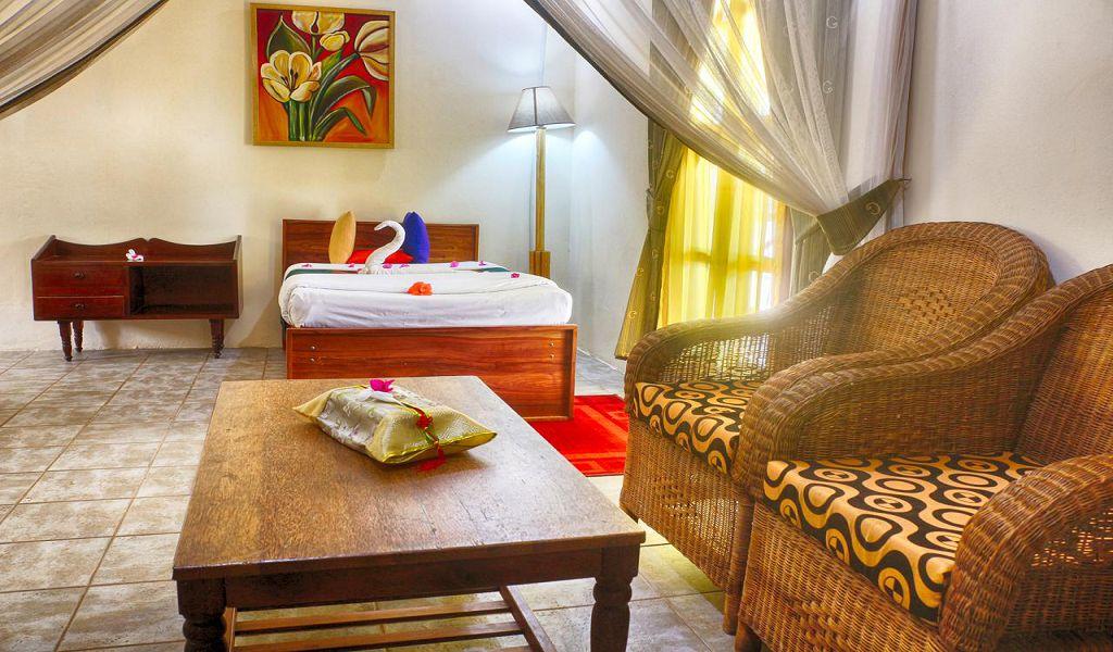 5Mermaids Cove Beach Resort & Spa (6)