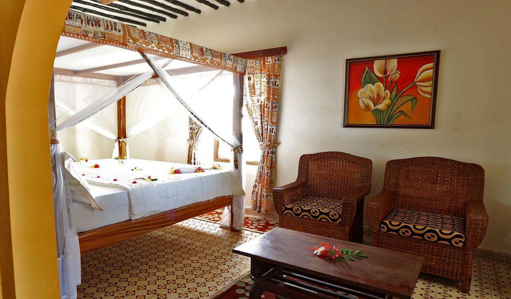 5Mermaids Cove Beach Resort & Spa (7)